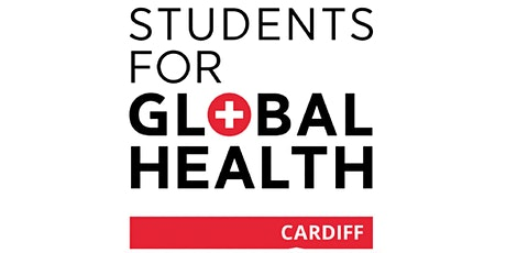 "Workshop: ""White Savourism"" from Students for Global Health tickets"