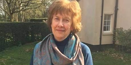 New Monasticisms Ireland:A Contemplative Approach to Life -Julienne McClean tickets