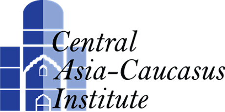 CAMCA Forum: Constitutional Reform in Kyrgyzstan: Step Forward or Step Back tickets
