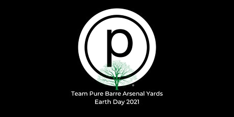 Volunteer With Team PB Arsenal Yards for Earth Day Charles River Clean-up tickets