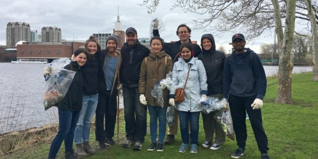 EPMA: 2021 Charles River Cleanup at the Esplanade tickets