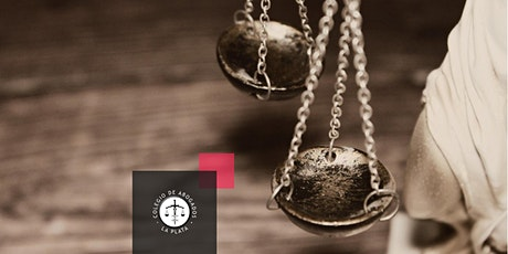 Ley de Víctimas de la Pcia. de Buenos Aires. Nuevos y viejos desafíos entradas