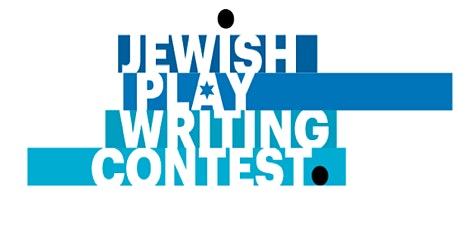 2021 Silicon Valley Jewish Playwriting Contest! entradas