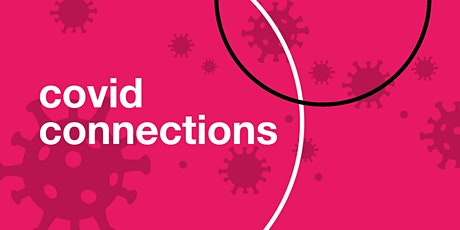Big data in a pandemic world: How our data defies travel restrictions tickets