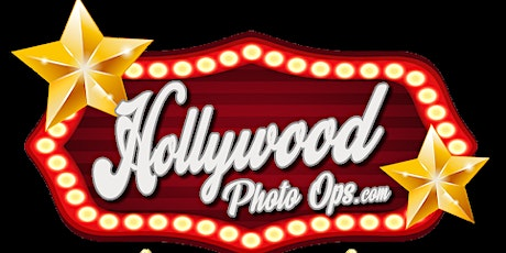 Hollywood Photo Ops at Fright Night tickets