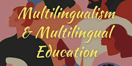 Webinar Series on Language & Literacy Development tickets