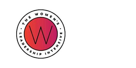 Women's Leadership Intensive Online Program biglietti