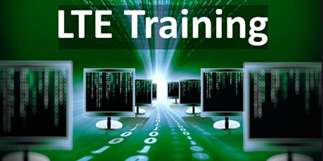 Academia/Industry Partnership : 4G LTE Training for Student Engineers tickets