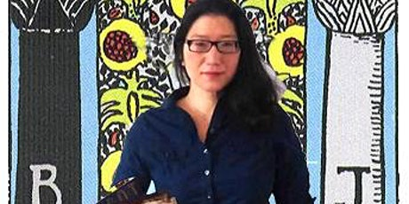 Intro To Tarot: Getting to know your cards wi/ T. Susan Chang tickets