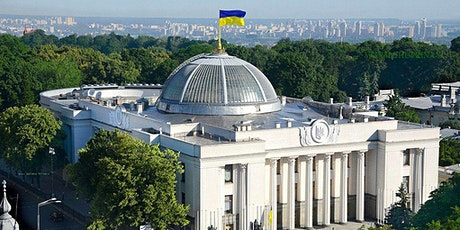 Governance Trends: Embattled Judiciaries & Political Competition in Eurasia tickets