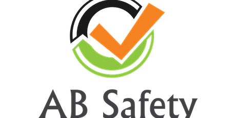 SafePass Training Course  Dundalk - Saturday 1st May - 3 `Places Left! tickets