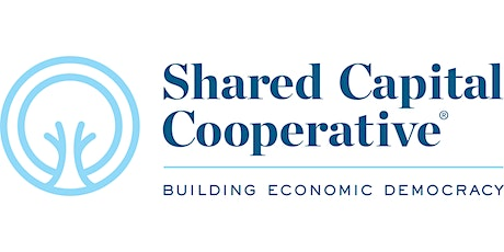 Shared Capital Cooperative Annual Member Meeting and Cooperative Forum tickets