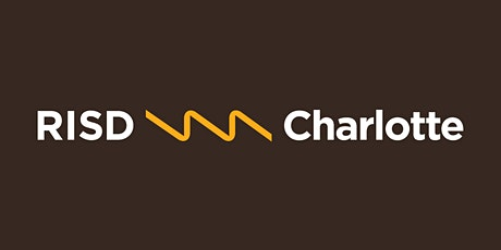 RISD Alumni Club of Charlotte Virtual Gathering & Launch Event tickets