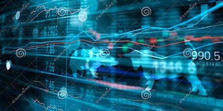 Método  para se tornar um Trader  de Sucesso bilhetes
