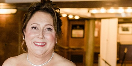 Celebration of Life for Donna Rubino Grady- IN PERSON tickets