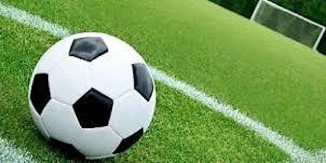 Score For Sudan Manchester tickets