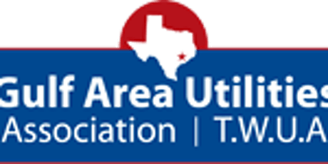 Gulf Area District- TWUA District Meeting tickets