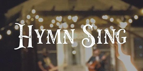 Joy Fellowship Hymn Sing tickets