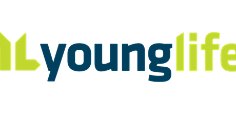 Young Life Cleveland Southeast Informational Session tickets