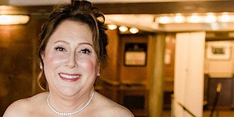 Celebration of Life for Donna Rubino Grady- LIVE STREAM tickets