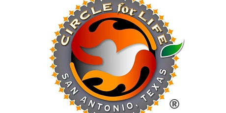 Circle for Life Fiesta Motorcycle Ride tickets