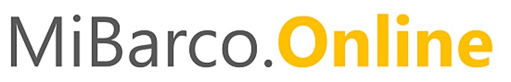 Imagen de Simplifique la administración de su Guardería Náutica con MiBarco.Online