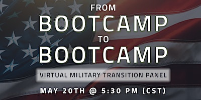 Codeup | From Bootcamp to Bootcamp