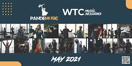 WTC Music Sessions tickets