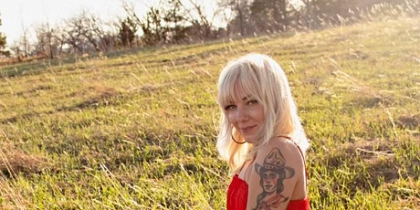Jackie & the Racket: Album Release -- Early Show tickets