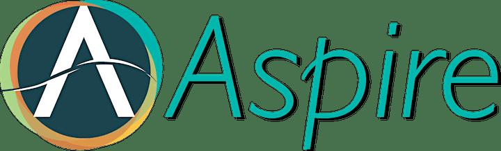 Aspire 2020 - Merced, CA image