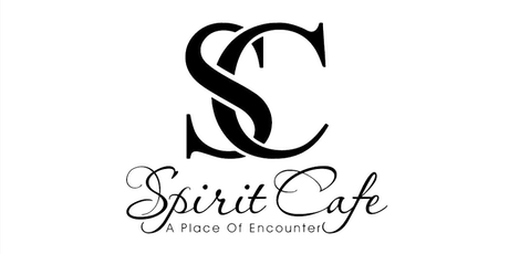 Free Online Spiritual Readings and More by Spirit Cafe, Braintree tickets
