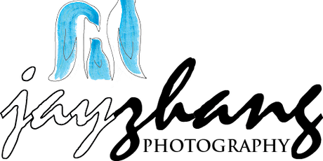 Mother's Day Mini Photo Session tickets