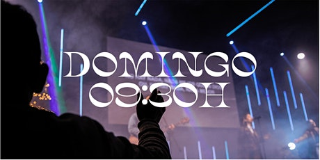 DOMINGO 09:30H entradas