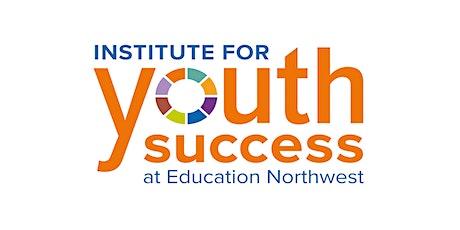 Building Community: Youth Methods - Lynsey Hansen tickets