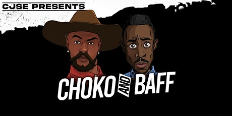 Tio Choko and BaffMasta | Meet & Greet tickets