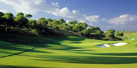 Safe Harbor Golf Tournament Fundraiser tickets
