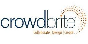 Crowdbrite Touch Webinar