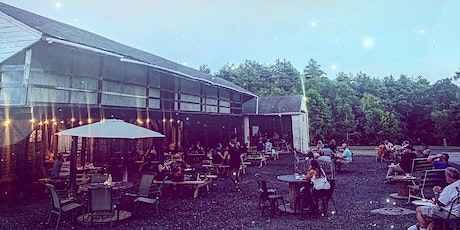 Reservation for Live Music at Timberyard tickets
