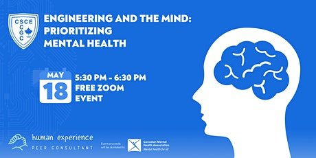 Engineering and the Mind: Prioritizing Mental Health tickets