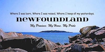 NEWFOUNDLAND DAY