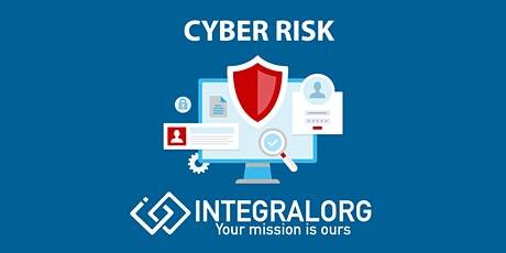 Engaging Risk Learning Series: Cyber Risk  for Nonprofits tickets