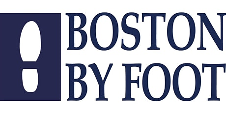 Field of Vision: Discoveries in Boston's Neighborhoods tickets