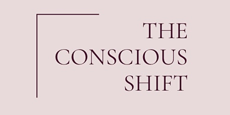 CONSCIOUS CONNECTIONS: EMOTIONS IN MUSIC tickets