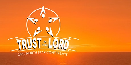 2021 North Star Conference tickets