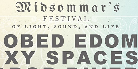 Midsommar's Festival at Leigh Acres tickets