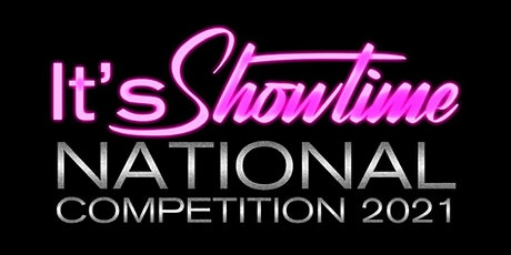 Its Showtime Live in Houston Virtual Viewing tickets