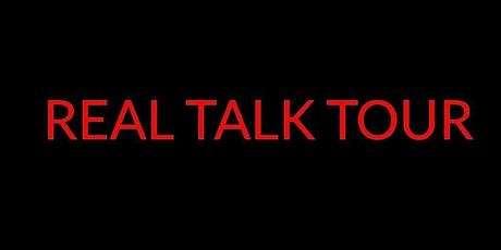 Real Talk Tour- Las Vegas, NV presented by American King Foundation tickets