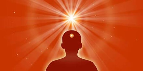 Raja Yoga Meditation - a Free Online course tickets