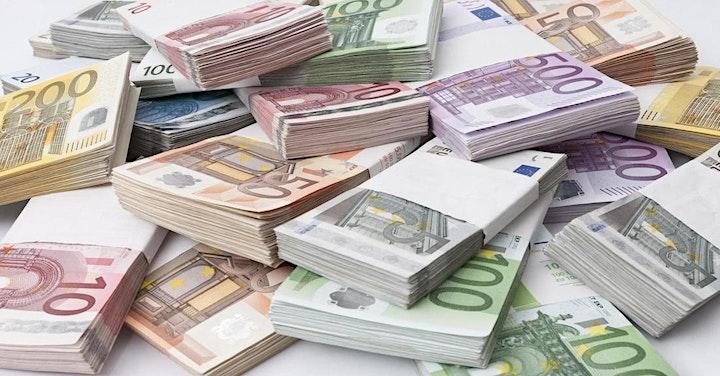 Image pour AIDE FINANCIER ENTRE PARTICULIERS RAPIDE