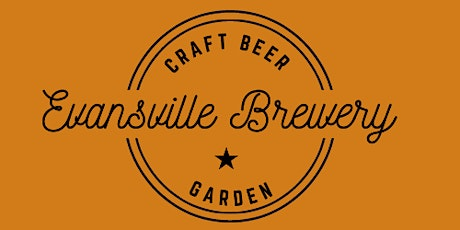 Evansville Brewery Craft Beer Garden tickets